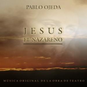 jesus-el-nazareno