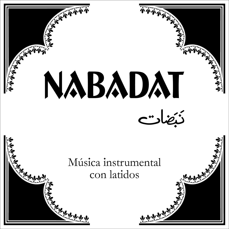 nabadat2014
