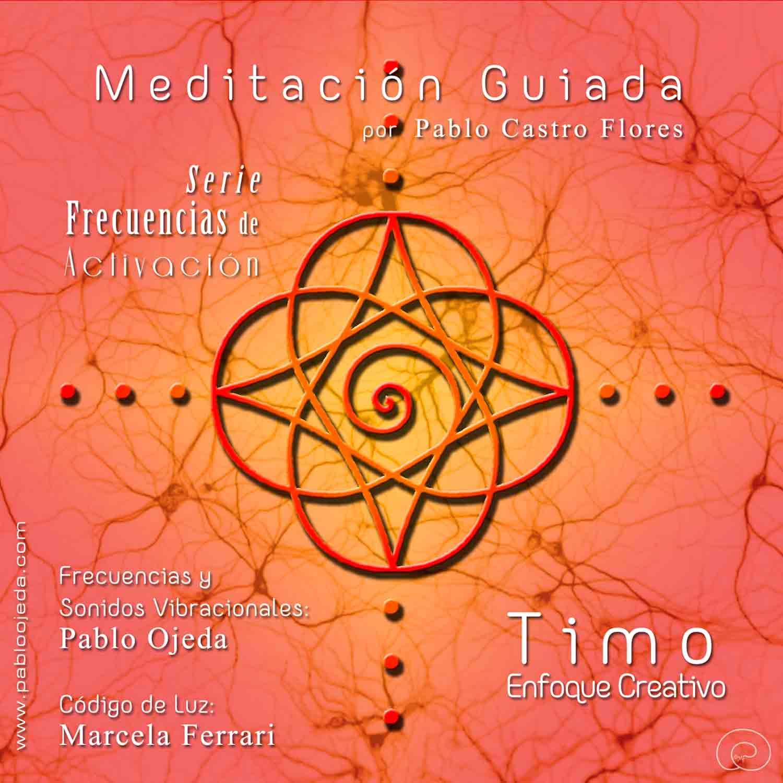 meditacion-guia-timo