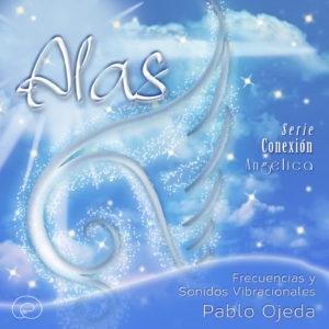 Alas - (Instrumental)